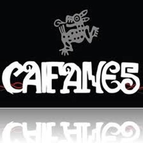 Canciones de capriles radonski mp3 download