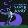 Skate Away
