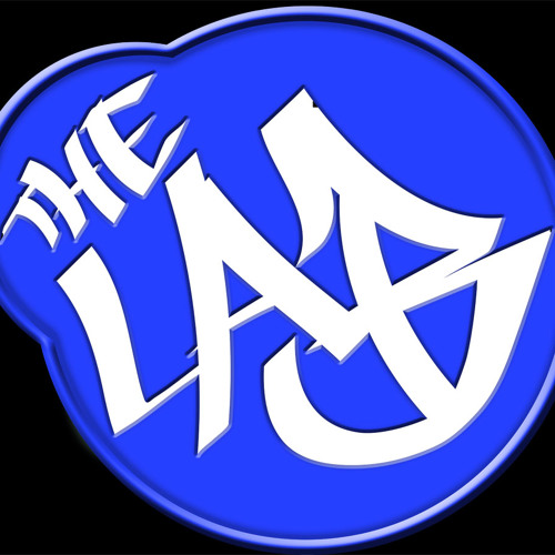 The Lab Mixshow Intro - Produced by DJ Slim(Feat. Dannu of The Visionaries)
