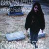 Crystal Castles - Fainting Spells (Art Majours' Thrash Remix)