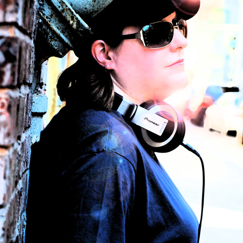 """""""Release"""" with Mary Jane-DJ Set- 09-20-11---Promo Mix"""