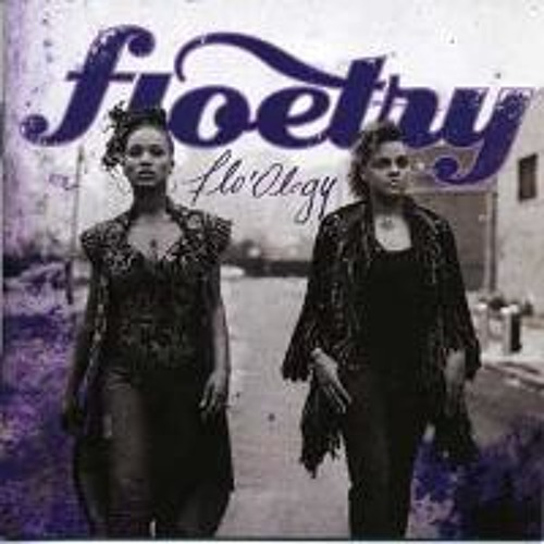 Floetry Sometimes You Make Me Smile Ironman Edit