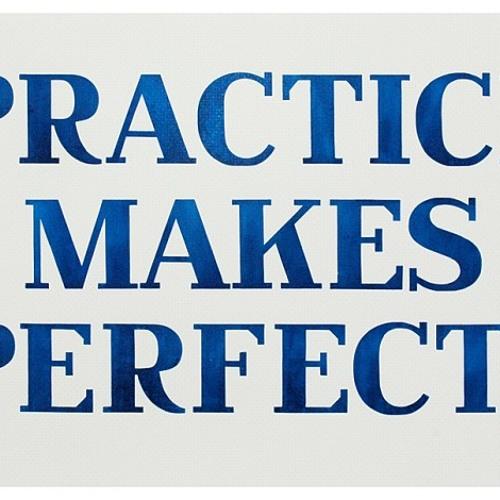 Practice Words Beta
