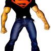 Superboy theme (version 2)