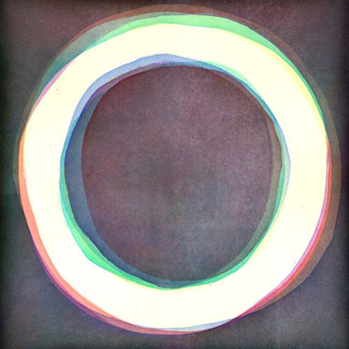 Class B Band - Strange Wolves (Dead Seal Remix)