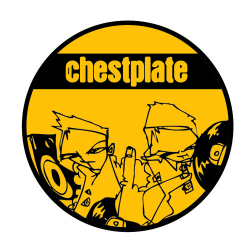 Chestplate Records