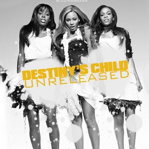 Destiny's Child - Like Dat