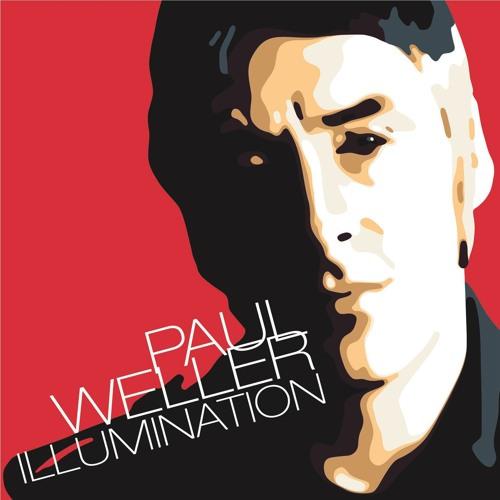 Paul Weller - It's Written In The Stars