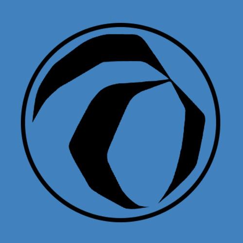 K.R.041 Yari Greco - Psychedelic Train (Original Mix) - [Kombination Research Records] K.R.041