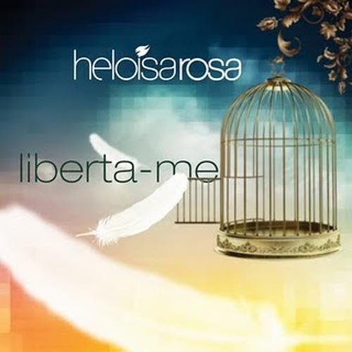 Liberta-me (Fall On Me)