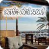 GenerationHouse - Cafe Del Soul (Original Mix)