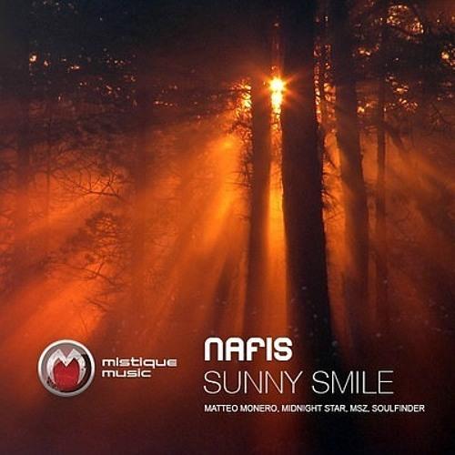 Nafis - Sunny smile