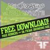 *FREE DOWNLOAD* MAX ROBBERS VS. TONY WHITE - LAS VEGAZ - MAX ROBBERS & DA FR3AK DRUNKING MIX