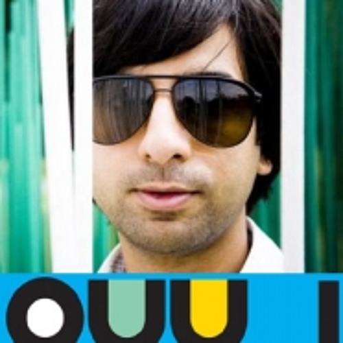 Guy J - Azimuth [Silinder Remix] Free Download