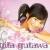 Gita Gutawa - Alunan Sebuah Lagu