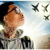 Wiz Khalifa - Fly Solo (icon Remix)