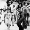 """Unrel. 6ts Funk Tune on ACETATE Variety NYC """"Leave My Woman Alone"""""""