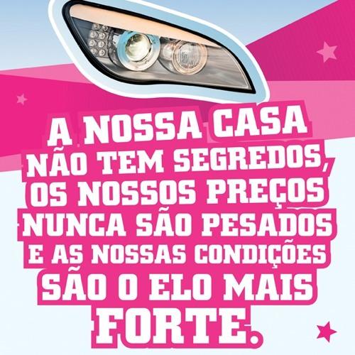 Matrizauto Porto