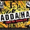DJ Jitesh - Sadda Haq Remix - Rockstar (2011) - Feat. Ranbir Kapoor
