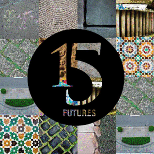 15 Futures (for TEDX VALE DOS VINHEDOS)