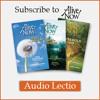 Download October 10-16, 2011. Matthew 22:17-22. Eighteenth Sunday after Pentecost Mp3