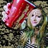 Avri Lavigne - Wont Let You Go