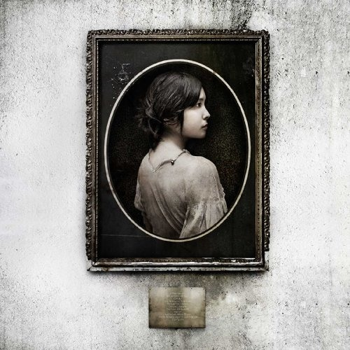 Bury Tomorrow - Relief (Terra Comfort Remix) FREE DL!