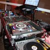 DJ Aki Mini Set Nadie Como Tu - Wisin & Yandel Ft.DonOmar  (Rato D!Joda ) [Septiembre 2011]