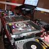 Dj Aki Mix Una Vaina Loca - Fuego [(Una Vaina Loca-Ven Conmigo-La Melodia)] [Septiembre 2011]