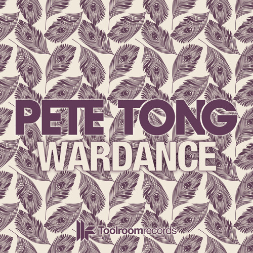 Pete Tong - Wardance - Tom Flynn Remix