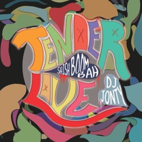 Tender Love-Shish Boom Bah & DJ Jonty