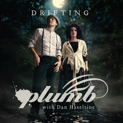 DRIFTING (feat. Dan Haseltine of Jars of Clay)