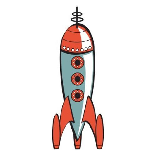 Duke Loop - Rocketsurfer