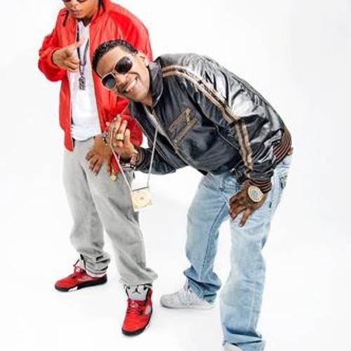 FUEGO FT OMEGA VS DJ SHO-T - SUPER ESTRELLAS F##KED UP! (DJ SHO-T REMIX)(PROMO)