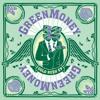 Greenmoney Suh Mi Stay Feat Serocee mp3