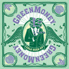 Greenmoney - Suh Mi Stay (Karizma's Kaytronik Remix)