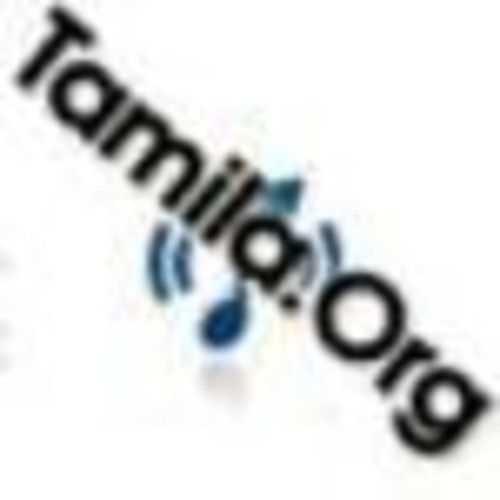 Www.Tamila.Org - Kuchi Kuchi Rakkama