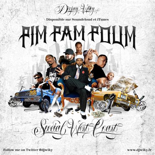 Pim Pam Poum   Special West Coast