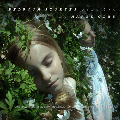 Mirrors - Marie Glad feat. Duvestar