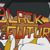 Best Of Funk & Disco Vol. 2 - Black To The Future