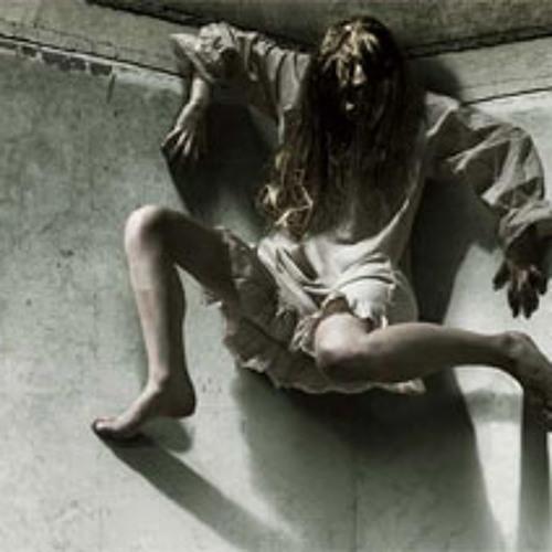 BrainFuckeR & JawBreakeR - Violent Exorcism