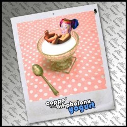 Yogurt (Mrs Jynx Remix)