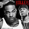 Busta Rhymes ft. LL Cool J - You Killin Em Baby (Prod. by DJ Killer S)