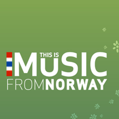 Norwegian Music! (Norsk Musikk)