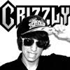 Aj Hernz - Snap Back Swag (Crizzly Remix)
