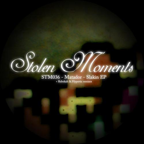 Matador-Valrhona(Hypertic Remix)