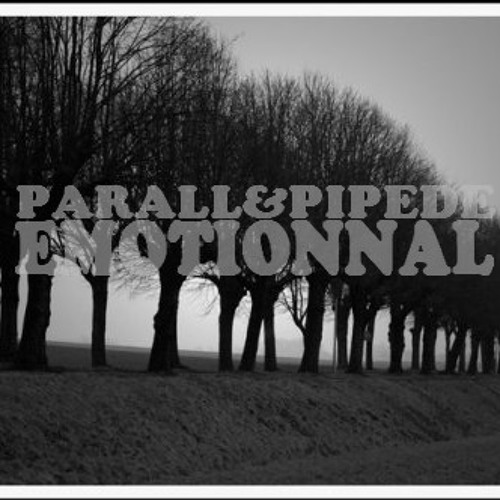 Parall&Pipede - Emotionnal