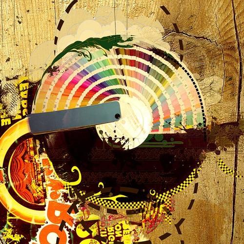 DJ Skribz - Pretty Good Mixtape