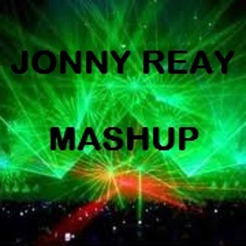 Avicii vs Kid Cudi - Levels Day N' Night (Jonny Reay Radio Mashup)