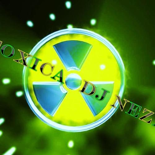 Dj NeZis - ToxicA (Radio Edit)